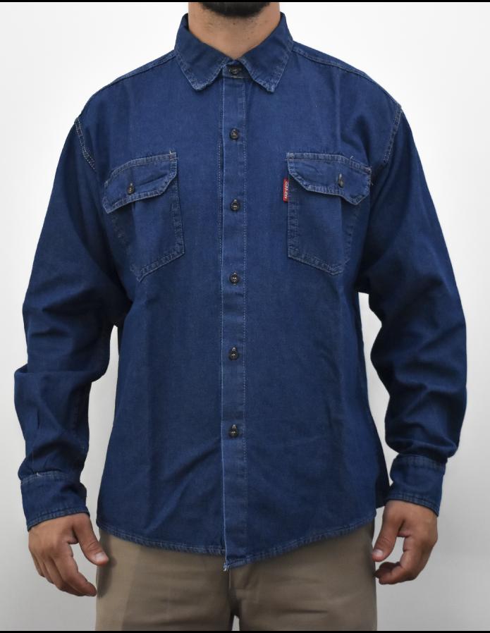 Camisa-Jean-