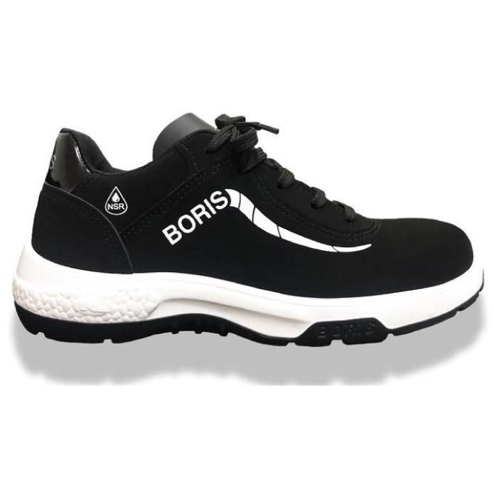 boris-2127