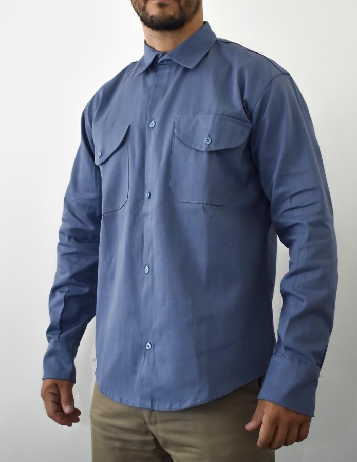 camisa-tipo-ombu
