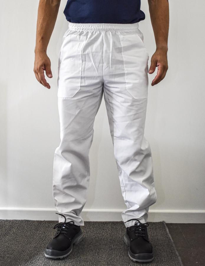 pantalon-nautico